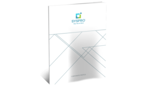 SYSPRO-ERP-software-system-Corporate-Profile-thumbnail