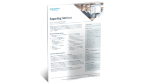 SYSPRO-ERP-software-system-reporting-services-factsheet