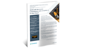 SYSPRO-ERP-software-system-skillcraft-success-story-thumbnail