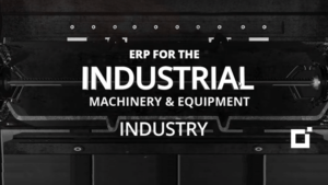 SYSPRO-ERP-software-system-video-thumbnail-erp-for-industrial-machinery