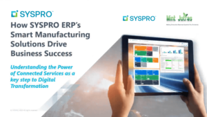 SYSPRO-ERP-software-system-video-thumbnail-how-syspro-erp-smart-manufacturer