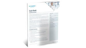 SYSPRO-ERP-software-system-Cash-Book-FS_Content_Library_Thumbnail