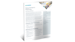 SYSPRO-ERP-software-system-Requirements-Planning-ALL-FS_Content_Library_Thumbnail
