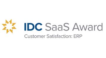 SYSPRO-ERP-software-system-2021-IDC-CSAT-Award-for-Enterprise-Resource-Planning