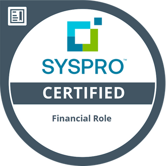 SYSPRO-ERP-software-system-Financial_Role