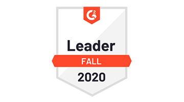 SYSPRO-ERP-software-system-G2_fall_2020
