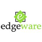 SYSPRO-ERP-software-system-Edgeware