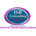 SYSPRO-ERP-software-system-INGENIOUS-STRIDES-BUSINESS-CONSULTING-PTY-LTD