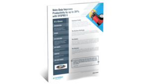 SYSPRO-ERP-software-system-Moto-Quip-SS_Content_Library_Thumbnail