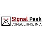 SYSPRO-ERP-software-system-SignalPeak