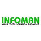 SYSPRO-ERP-software-system-infoman