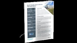 SYSPRO-ERP-software-system-merritt-success-story
