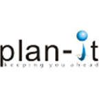 SYSPRO-ERP-software-system-plan-it-information-technology