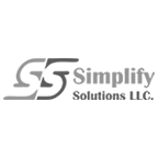 SYSPRO-ERP-software-system-simlify-solutions