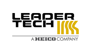 SYSPRO-ERP-software-system-leadertech