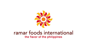 SYSPRO-ERP-software-system-ramar_foods